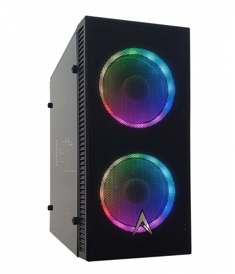 AMD Ryzen 3 3100 | GTX 1650 4GB Gaming Desktop PC